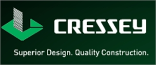 Logo of Cressey Development Group