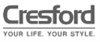 Logo of Cresford Development Corporation