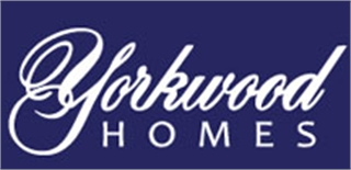 Logo of Yorkwood Homes