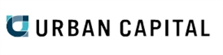 Logo of Urban Capital Property Group