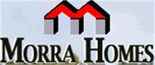 Logo of Morra Homes