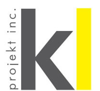 Logo of KL Projekt