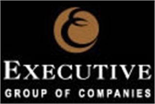 Logo of Executive Group of Companies