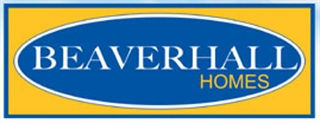 Logo of Beaverhall Homes
