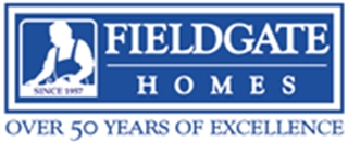 Logo of Fieldgate Homes