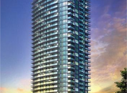 Primary photo of Emerald City Condominiums