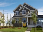 Exterior photo of Summerside by Homes by Avi