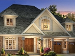 Clairewood by Orchard Ridge Homes, House