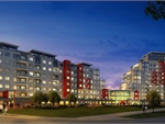 The Signature Condos, Condominium and Townhouse