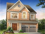 Exterior photo of Kleinburg Hills