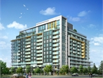 Cloud9 Condominiums, Condominium