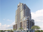 The Mark Condos, Condominium