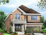 Exterior photo of Blue Sky Stouffville