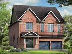 Exterior photo of Impressions of Kleinburg