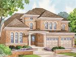 Lyon's Creek by Rosehaven Homes, Townhouse and House