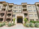 Toscana of Desert Ridge, Condominium and Townhouse