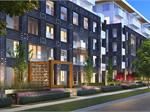 CAMBRIA. BY MOSAIC., Condominium