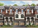 The Residences at Pebble Creek, Townhouse