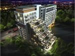 Zigg Condos, Condominium and Townhouse