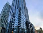 The Pinnacle on Adelaide, Condominium