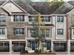 Oakvillage, Townhouse