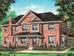 Impressions of Kleinburg, Townhouse and Single Family Home