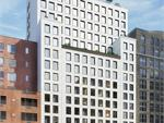 55 West 17th Street, Condominium