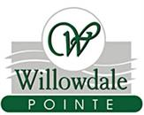 Willowdale Pointe, Regina