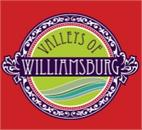 Valleys of Williamsburg, Whitby