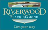 Riverwood Estates at Black Diamond, Black Diamond
