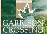 Garrison Crossing, Chilliwack
