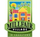 Millfair Village in Cookstown, Innisfil