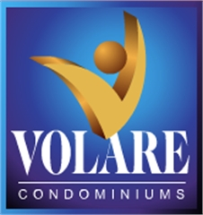 Volare Condominiums, Vaughan