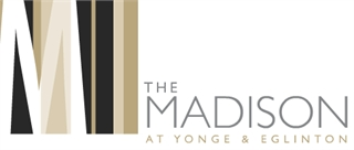 The Madison at Yonge and Eglinton, Toronto