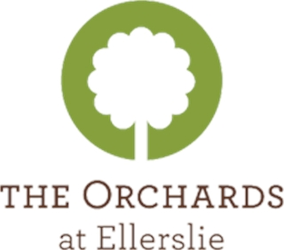 The Orchards at Ellerslie, Edmonton