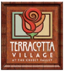 Terracotta Village at The Credit Valley, Brampton
