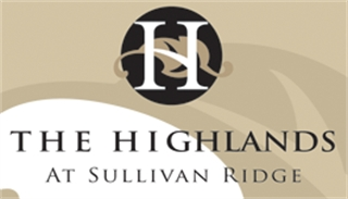 The Highlands at Sullivan Ridge, Surrey