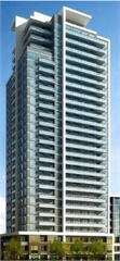 Primary Picture of The Parkside Towers at World on Yonge