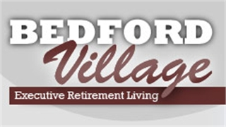 Bedford Village, Strathcona County