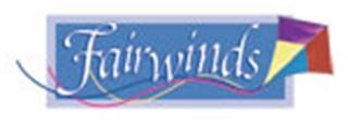 Fairwinds by mattamy homes ottawa buzzbuzzhome for Mattamy homes