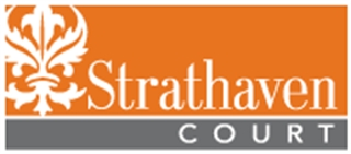 Strathaven Court Garden Suites, Cambridge