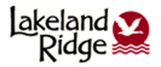 Lakeland Ridge by Landmark Group, Sherwood Park
