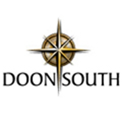 Doon South by Eastforest Homes, Kitchener