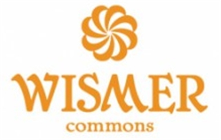 Wismer Commons, Markham