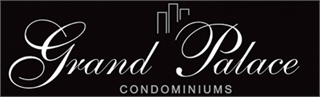 Grand Palace Condos, Richmond Hill