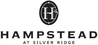 Hampstead at Silver Ridge, Maple Ridge