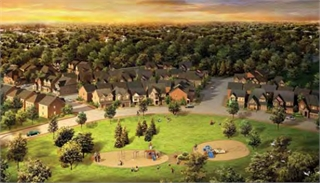 Primary Picture of Kleinburg Hills