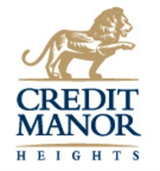 Credit Manor Heights, Brampton