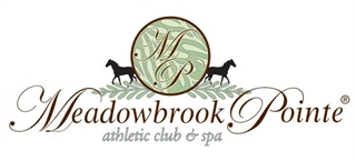 Meadowbrook Pointe Athletic Club & Spa, Westbury