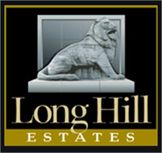 Long Hill Estates, Richmond Hill